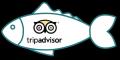 Trip Advisor Fish